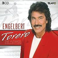 TORERO-THE ULTIMATE CO