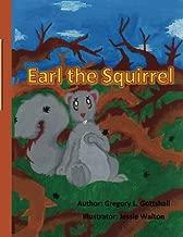 Mejor Earl Of Squirrel de 2020 - Mejor valorados y revisados