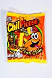 CHILPICOSO MANGO CON CHILE (MANGO, 400 GR)