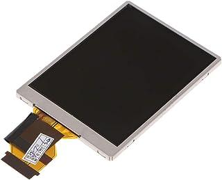 LCD液晶パネル 修理キット インストール簡単 ソニーAlpha A200 A300 A350 DSLRに対応