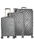 10 Best DELSEY Hard Case Luggages