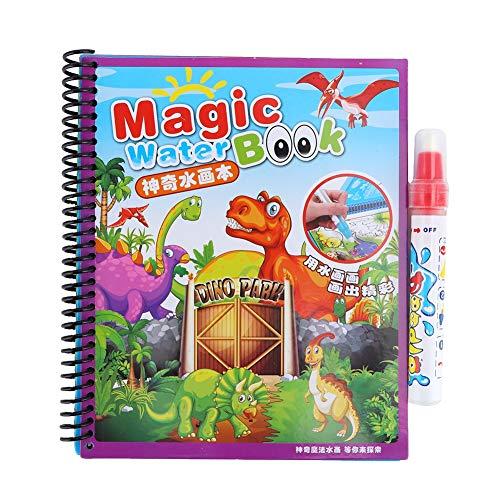 Reviews de Blocs y cuadernos de dibujo  . 14