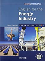 English for the Energy Industry (Express)