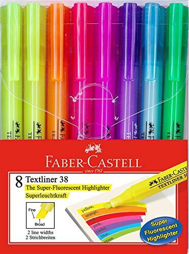 Faber-Castell A.W. 158131 Bild