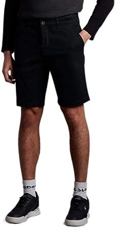 Lyle & Scott Chino Short Pantaloncini Uomo