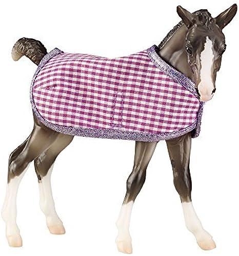 precio mas barato Breyer Sweet Pea - Foal Collection Traditional Model Model Model Doll by Breyer  tienda en linea