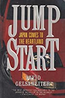 Jump Start: Japan Comes to the Heartland