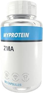 MyProtein ZMA 810 Mg Suplemento Dietético - 270 Cápsulas