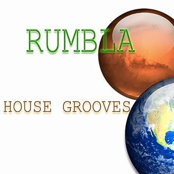 Rumbla (House Tools)