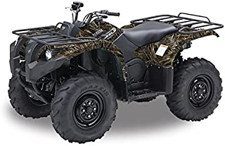 Camowraps (RT-ATV-MX5) Max-5 ATV Kit