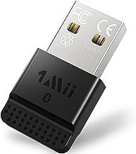 1mii Bluetooth USB PC, Adaptador Bluetooth USB Dongle con