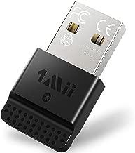 Mejor Bluetooth Low Energy Usb Dongle de 2020 - Mejor valorados y revisados