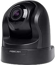 Best ip foscam c1 Reviews
