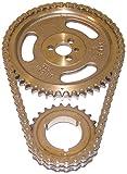 Cloyes C-3024X Timing Chain Set - BBC 3pc. 3-Keyway