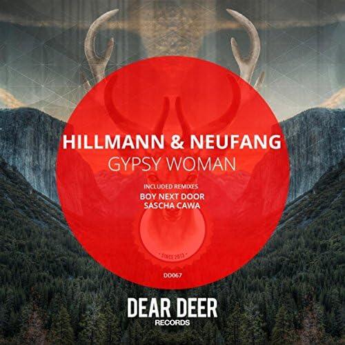 Hillmann & Neufang