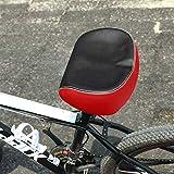 Comfortable Bicycle Saddle, Bike Bicycle Cycling Seat Saddles Pad Bike Seat Comfort Ultra