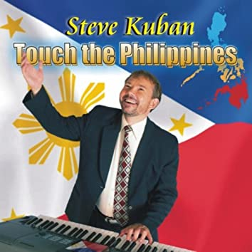 Touch the Philippines