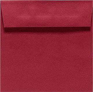 Best 5 1/2 square envelopes Reviews