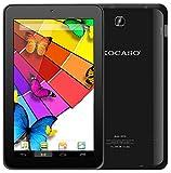 Kocaso MX790 Quad Core Google Android 5.1 Lollipop 7' Tablet PC, 1GB RAM, 8GB...
