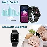 Zoom IMG-2 yamay smartwatch orologio fitness donna
