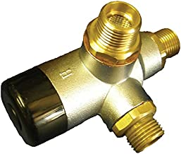 Atwood 90029 Mixing Valve for Xt Water Heater
