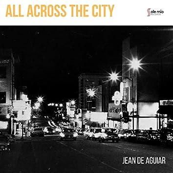 All Across the City
