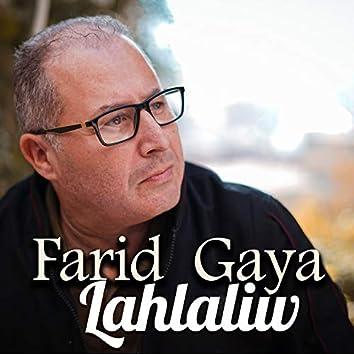Lahlaliw