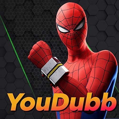 YouDubb