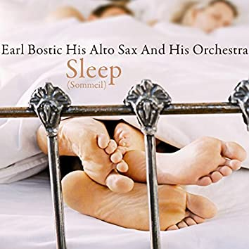 Sleep (Sommeil)