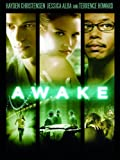 Watch Awake via Amazon Instant Video