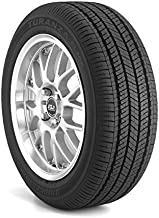 bridgestone tires p215 55r17