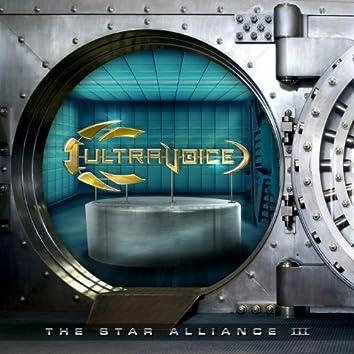 The Start Alliance Ⅲ