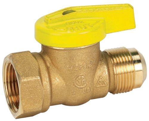 aspiradora gas fabricante Homewerks