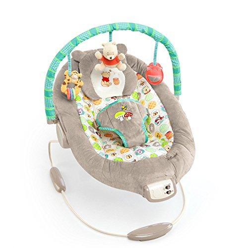 Disney Baby -  Bright Starts, ,