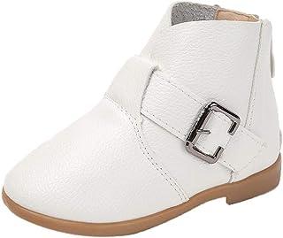 Bébé garçon chaussettes antidérapantes nouveau-né chausson chaussures bottes