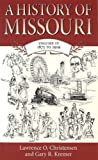 A History of Missouri (V4): Volume IV, 1875 to 1919