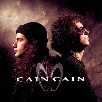 Cain Cain