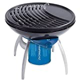 Campingaz Fornello Party Grill