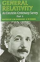 General Relativity: an Einstein Centenary Survey (2 Volume Set)