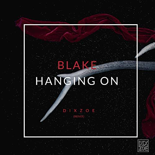 DIXZOE & Blake Reary