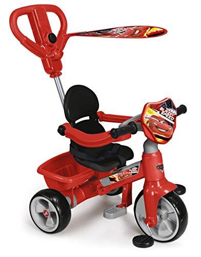 Feber 700012543 - Dreirad Cars