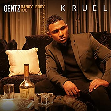 Kruel (feat. Randy Leroy)