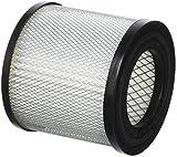filtro aspirador cenizas itools