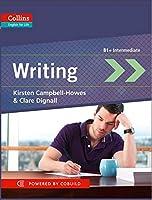 Collins English for Life: Writing B1+
