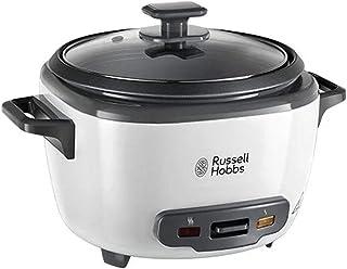 Russell Hobbs 27040-56 Cuiseur à riz électrique 500 W