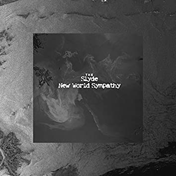 New World Sympathy (Instrumentals)