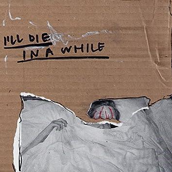 October (feat. Lil Peep)