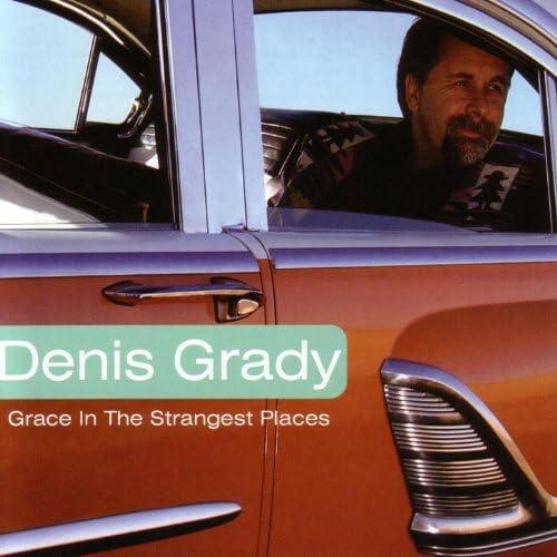 Grady, Denis