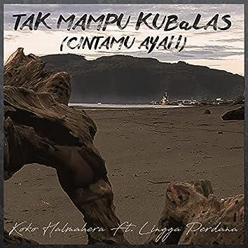 Tak Mampu Kubalas (Cintamu Ayah) (feat. Lingga Perdana)
