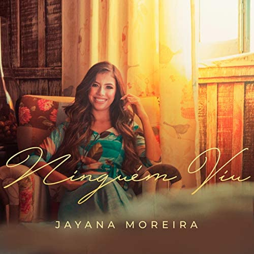 Jayana Moreira